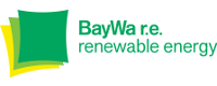 BayWa Solar Energy Systems
